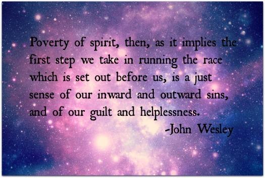 JW_poverty of spirit quote