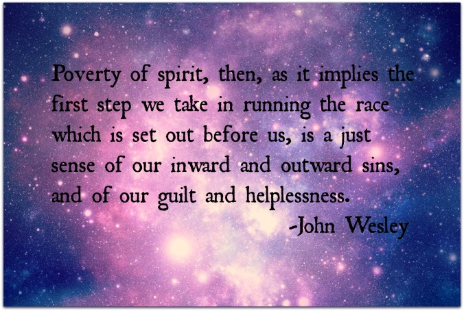JW_poverty of spirit quote